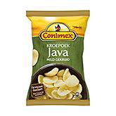 Conimex Kroepoek Java mild gekruid 75g