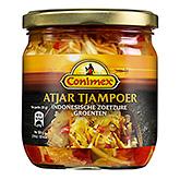 Conimex Atjar tjampoer 410g