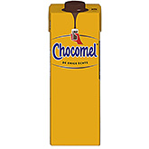 Chocomel Schokoladenmilch 1000ml