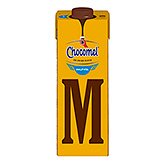 Chocomel Schokoladenmilch halbentrahmt 1000ml