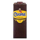 Chocomel Schokoladenmilch dunkel 1000ml