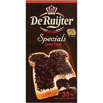 De Ruijter Specials extra bitter 240g