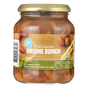 AH Dutch kidney beans 360g