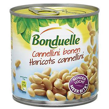 Haricots Bonduelle Cannellini 175g