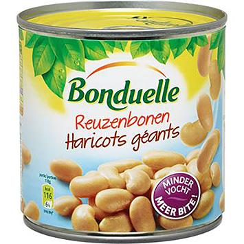 Haricots Géants Bonduelle 255g