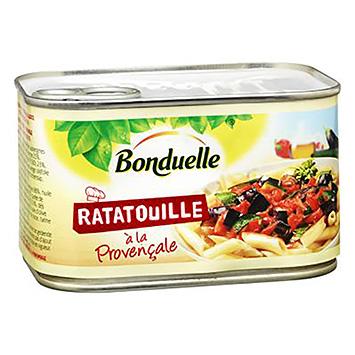 Bonduelle Ratatouille à la Provençale 375g