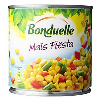 Bonduelle Maïs fiësta 300g