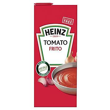 Frites de tomates Heinz 780g