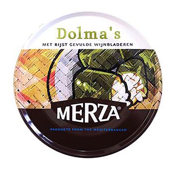 Merza Dolma's 200g