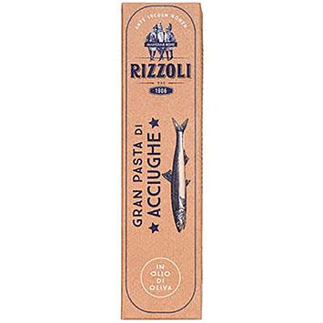 Rizzoli Gran pasta di acciughe 60g