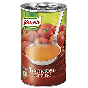 Knorr Tomatencrème 515ml