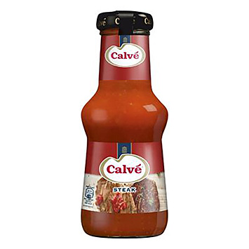 Calvé Steak 250ml