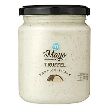 AH Mayo truffel 220ml