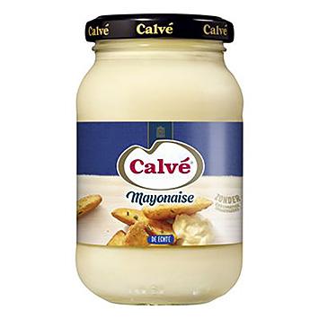Calvé Mayonnaise 225ml