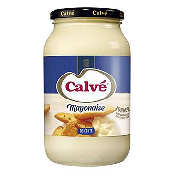 Calvé Mayonnaise 650ml