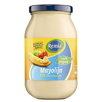 Remia Mayo Linie 500ml