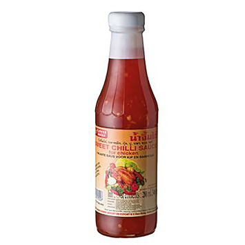 Flowerbrand Sweet chilli sauce 280ml