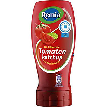 Remia Tomatenketchup 300ml