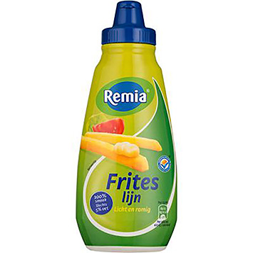 Remia Friteslijn 350ml