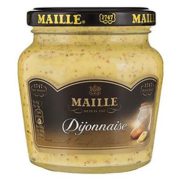 Maille Dijonnaise 210g
