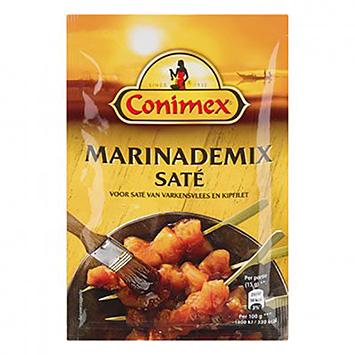 Conimex Marinade Mix saté 38g