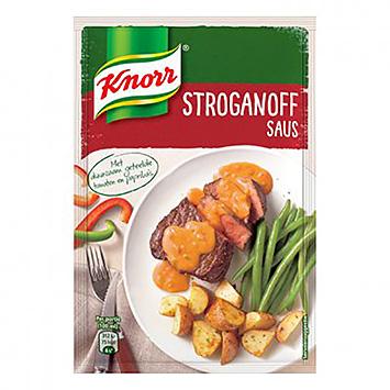 Knorr Stroganoff sauce 42g