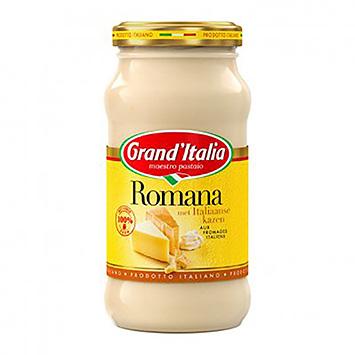 Grand'Italia Romana 260g