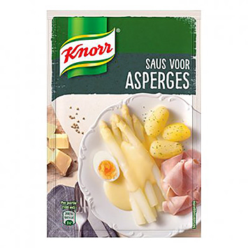 Knorr Sauce for asparagus 40g