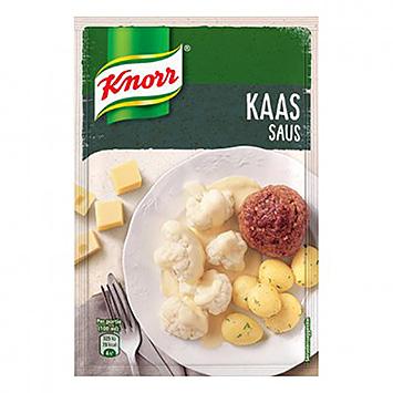Knorr Kaassaus 44g
