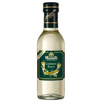 Mazzetti Condimento bianco 250ml