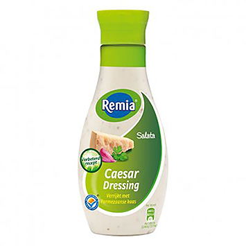 Remia Salata caesar dressing 250ml