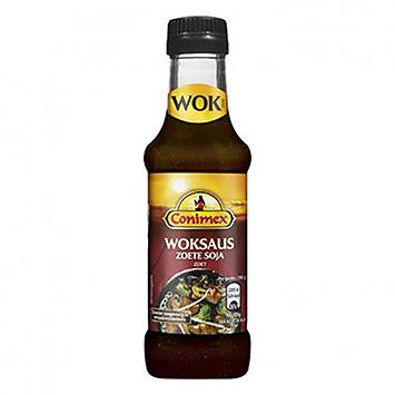 Conimex Woksauce süße Soja 175ml