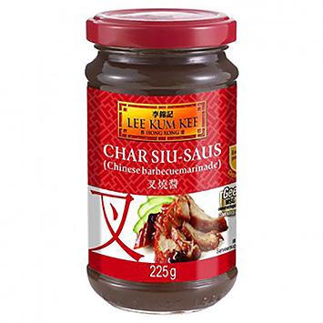 Lee kum kee Sauce Char Siu 225g
