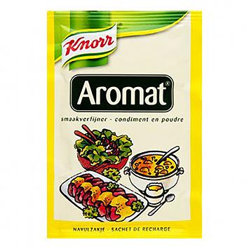 Knorr Aromat flavor refiner 38g