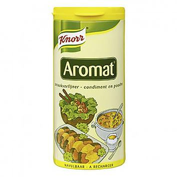 Knorr Aromat raffineur d'arôme 88g