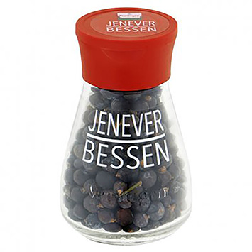 Verstegen Juniper berries 24g