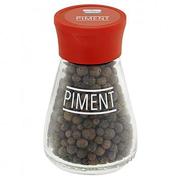 Verstegen Piment 28g