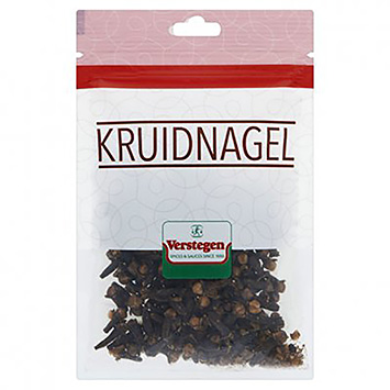 Verstegen Kruidnagel 15g
