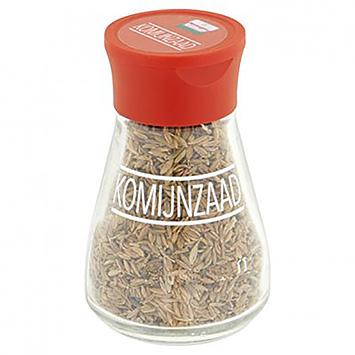 Verstegen Cumin seed 40g