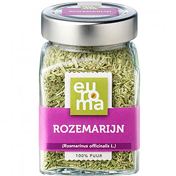 Euroma Rosemary 32g