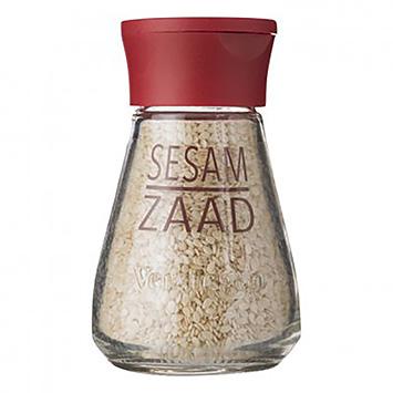 Verstegen graines de sésame 44g