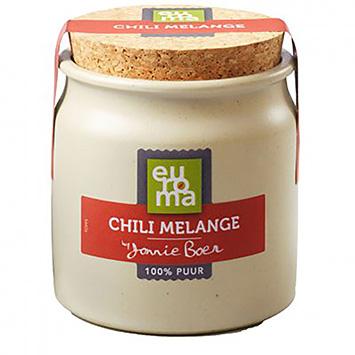 Euroma Chili Mischung 45g