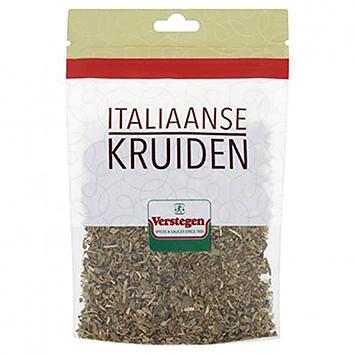 Verstegen herbes italiennes 12g
