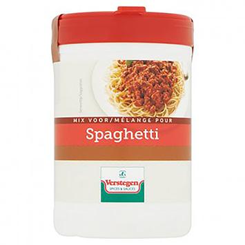 Verstegen Mix voor spaghetti 70g