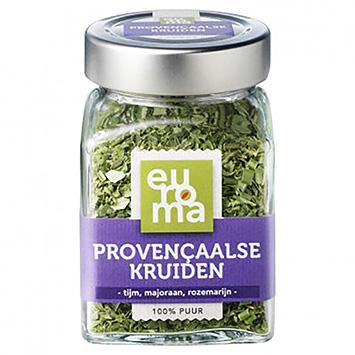 Euroma Provençaalse kruiden 10g
