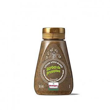 Verstegen Mélange d'épices liquide herbes de provence 170ml