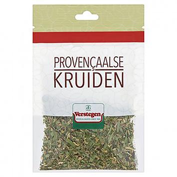 Verstegen Provencal herbs 10g