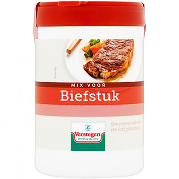 Verstegen Mix for steak 70g