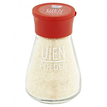 Verstegen Onion powder 50g