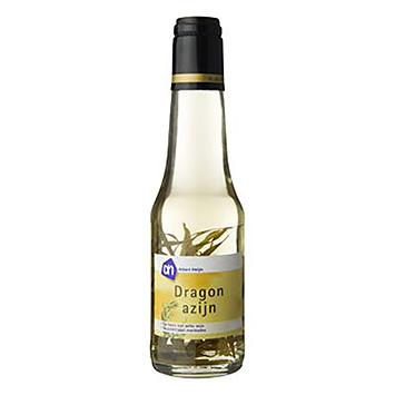 AH Tarragon Vinegar 250ml